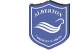 Schools Alberton