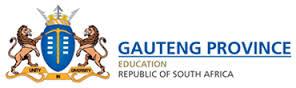 schools in gauteng